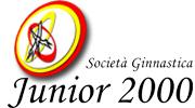 Ginnastica Junior 2000